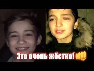 Амир чешуинов из тик ток: биография, номер телефона, фото, рост