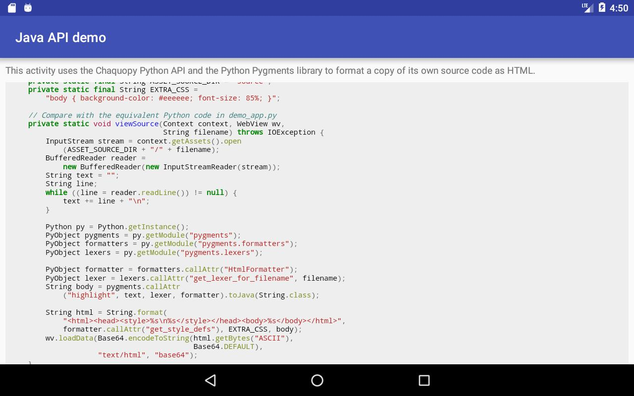 Github - avilash/tiktokapi-python: tiktok api python wrapper