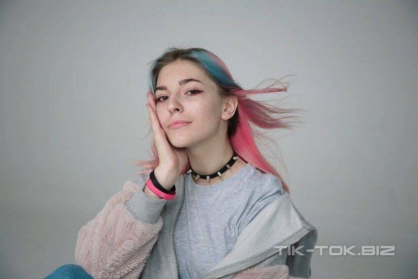Ульяна иващенко в инстаграм (@ulyana_en): фото и видео
