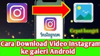 Как скачать видео с инстаграмма на телефон: программы и приложения для скачивания онлайн, как скопировать к себе, обзор