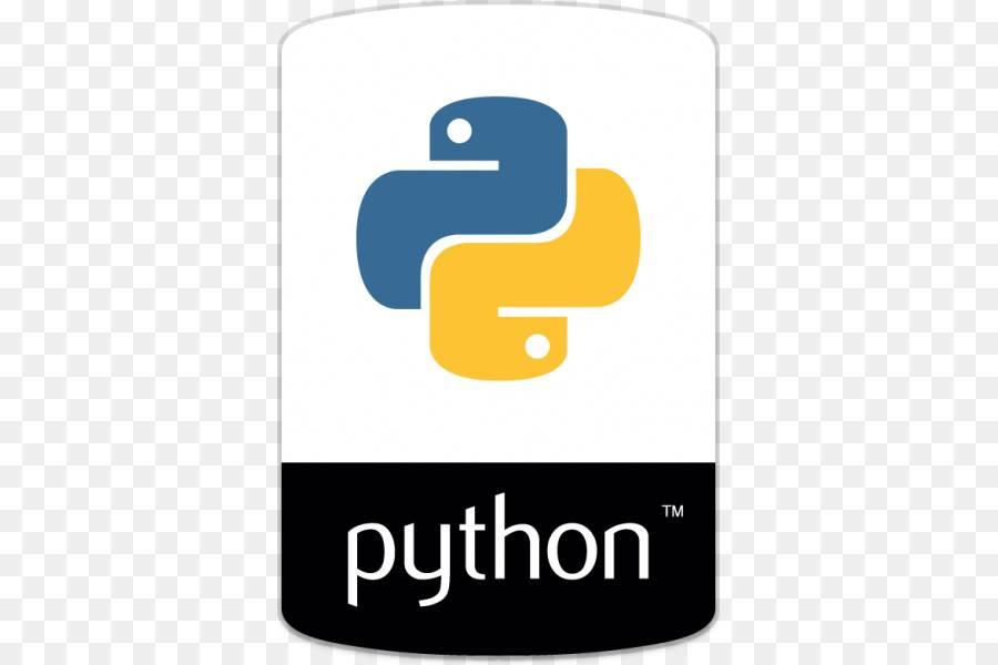 Github - davidteather/tiktok-api: the unofficial tiktok api wrapper in python