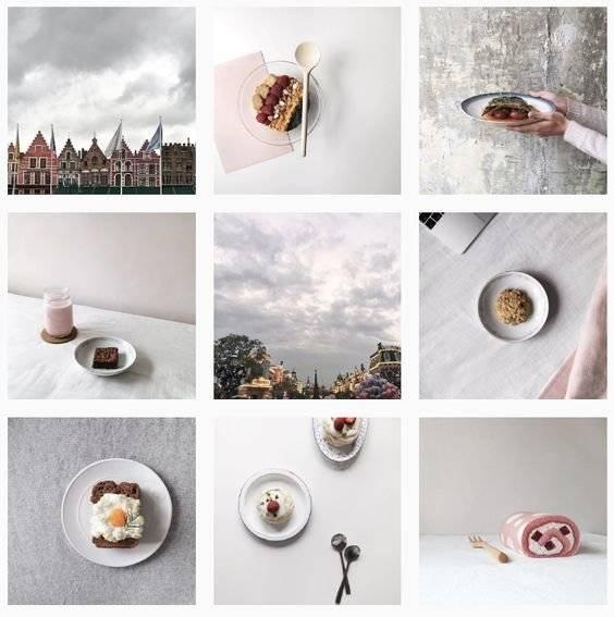 Как самостоятельно раскрутить instagram— 5 простых шагов + полезные советы как бесплатно привлечь фолловеров