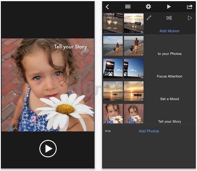 Почему инстаграм портит качество фотографий: как выложить, загружать без потери, сделать чтобы не портил и не сжимал, что делать, как улучшить и сохранить