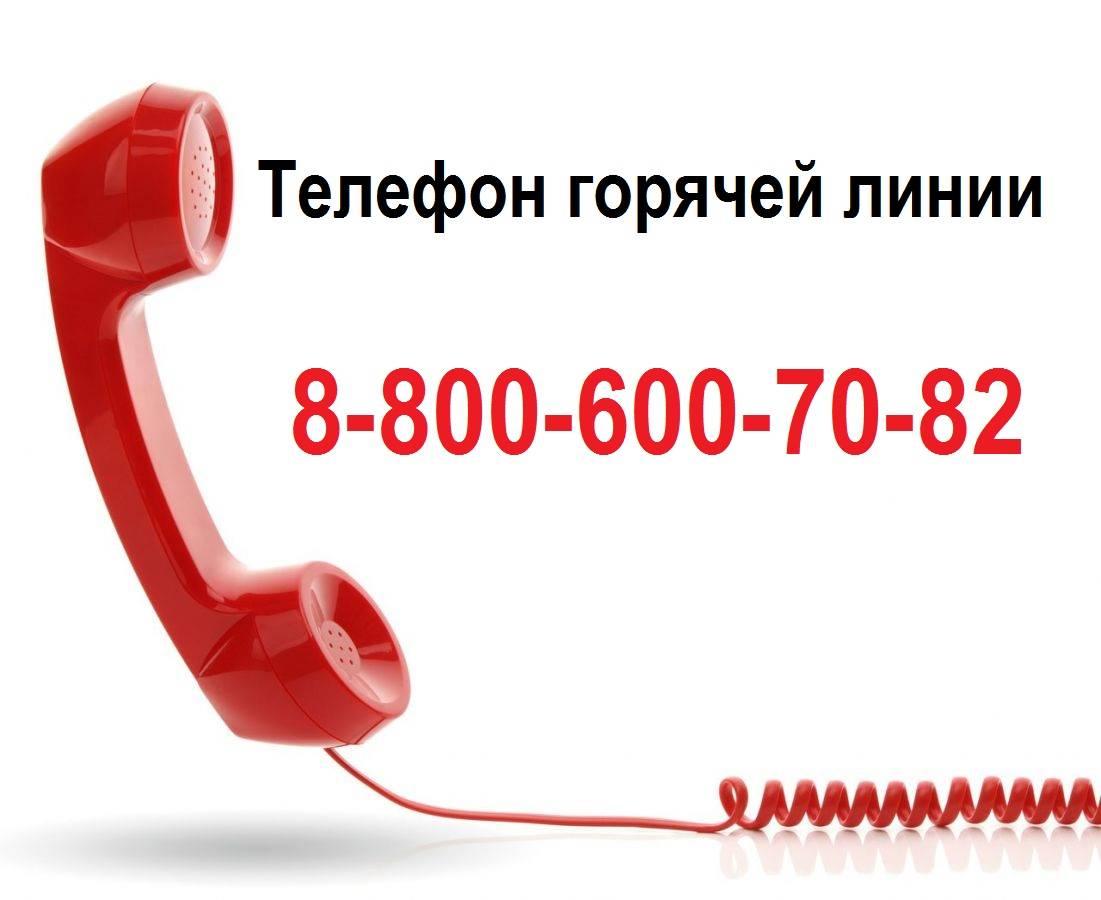 Горячая линия связной, служба поддержки связной, бесплатная горячая линия 8-800