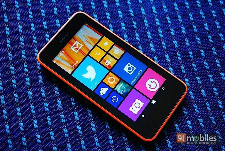 Скачать программы для nokia lumia 630 dual sim / бесплатные программы для смартфонов