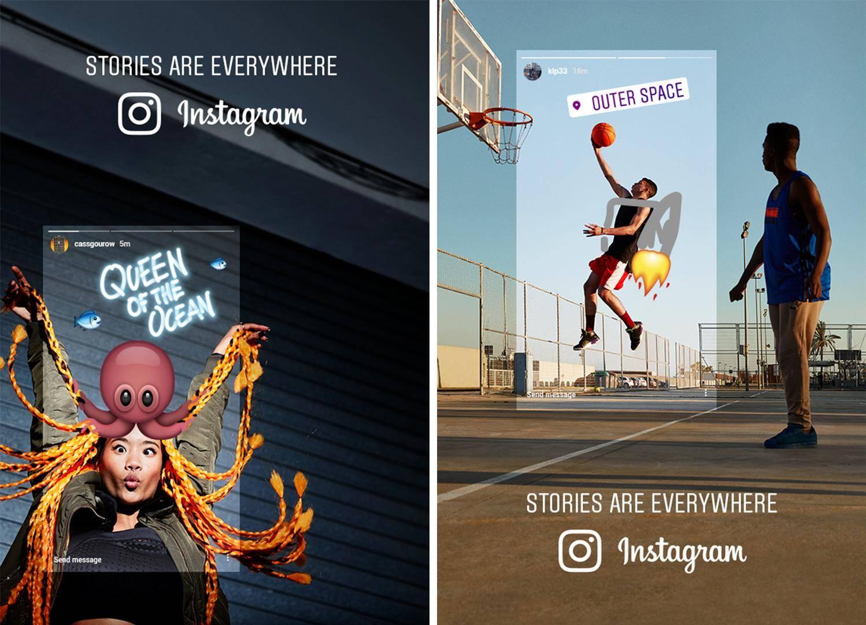 Реклама в инстаграм: методы, эффективность, стоимость