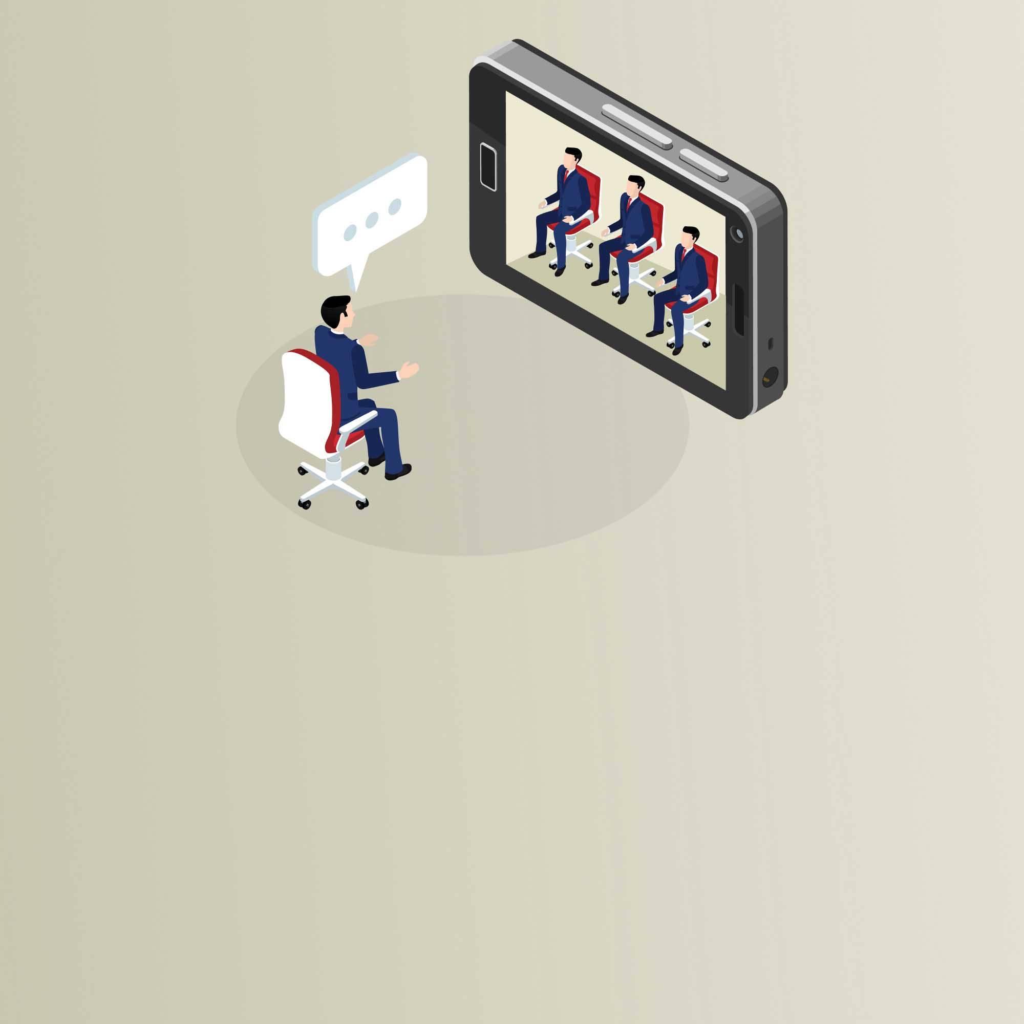Что такое приложение clubhouse и как им пользоваться? есть ли на телефонах android?