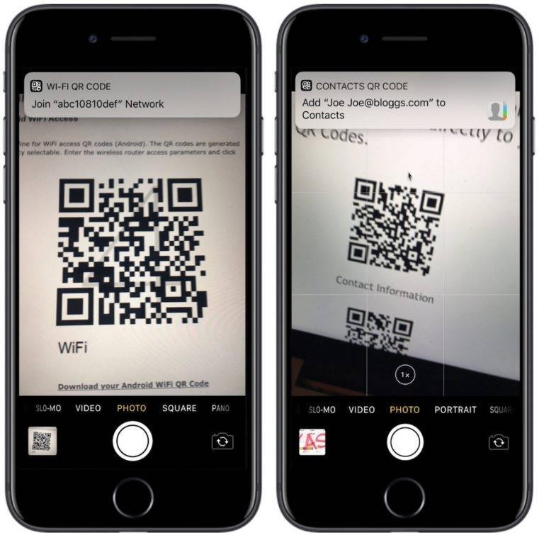 Что такое инстаграм визитка: как создать, поделиться и работать с ней