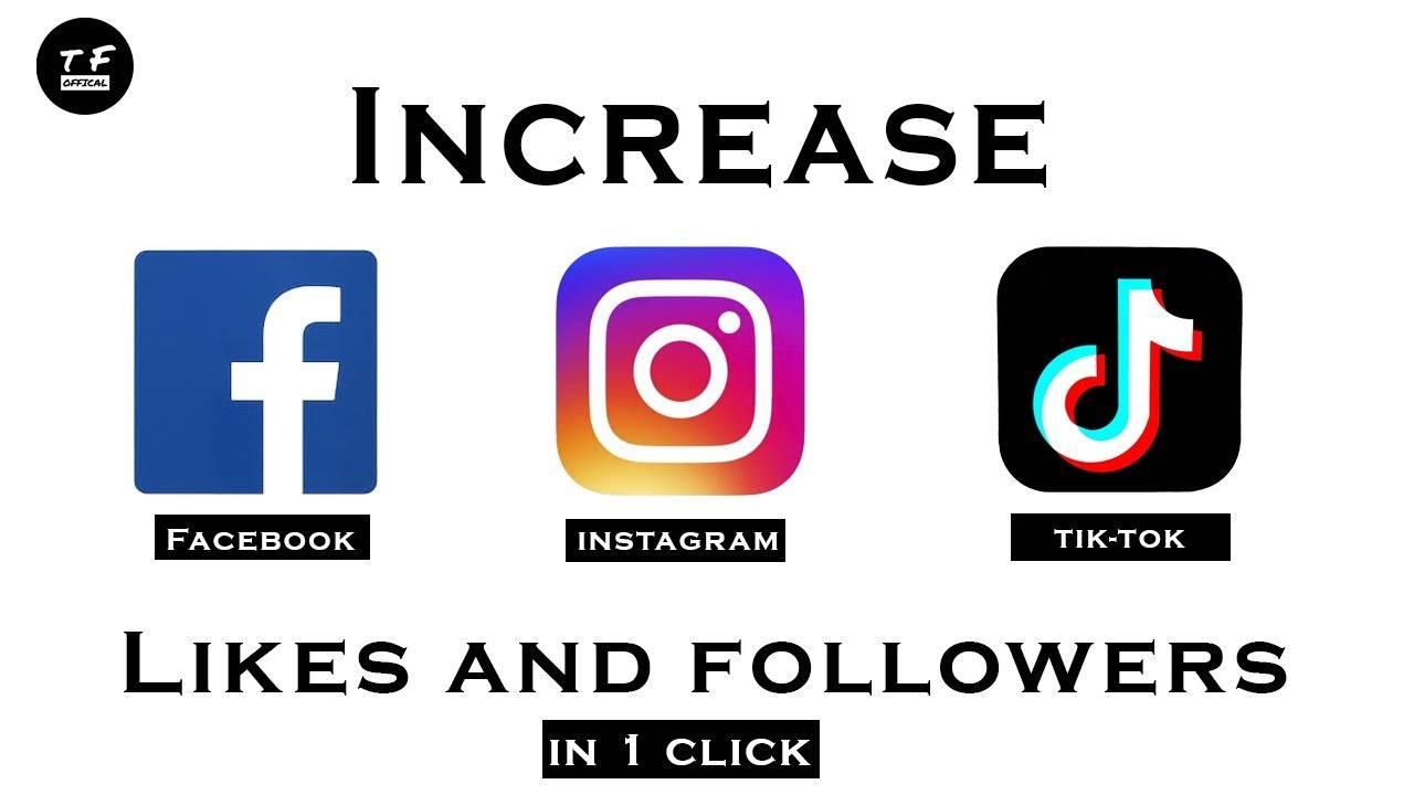 Подробное сравнение двух социальных сетей — тик ток и лайк, их плюсы и минусы