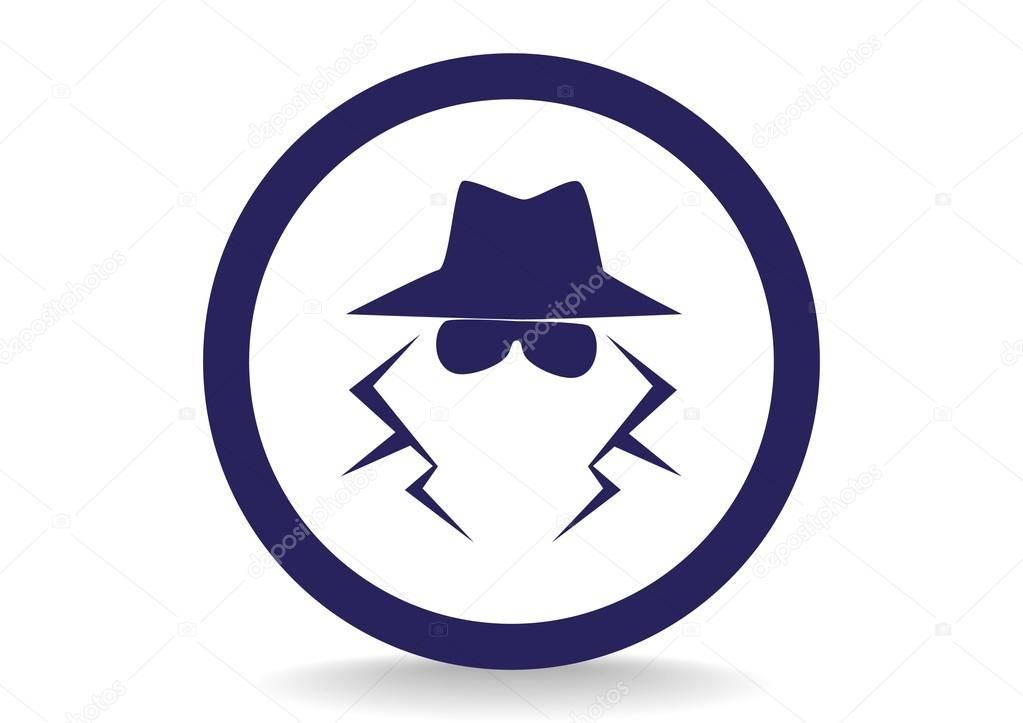 Как посмотреть закрытый профиль в инстаграме, если не подписан на него