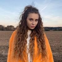 Юлия годунова: биография, фото | biogrf