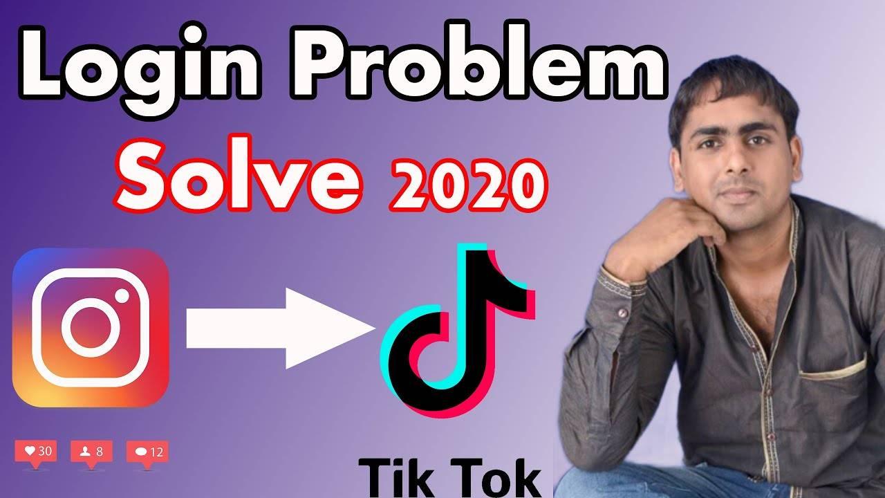 Like vs tik tok | что лучше лайк или тик ток сравним за и против