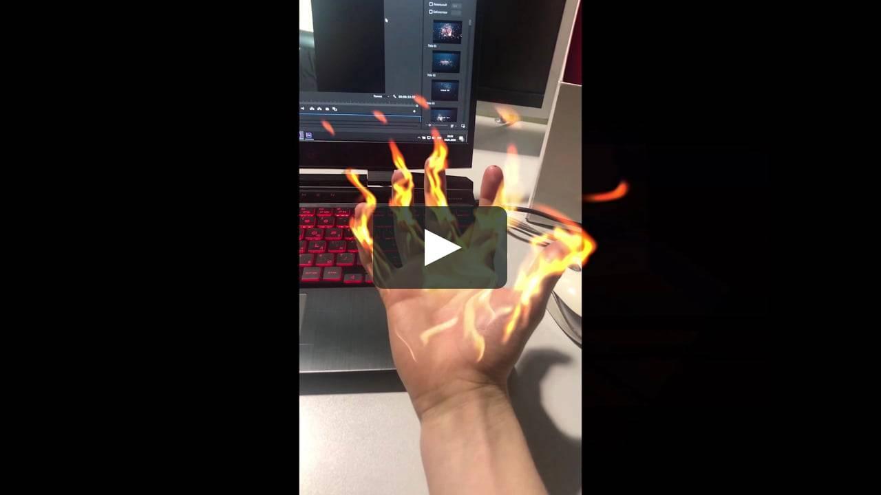Как улучшить качество видео в тик ток и возможно ли это?