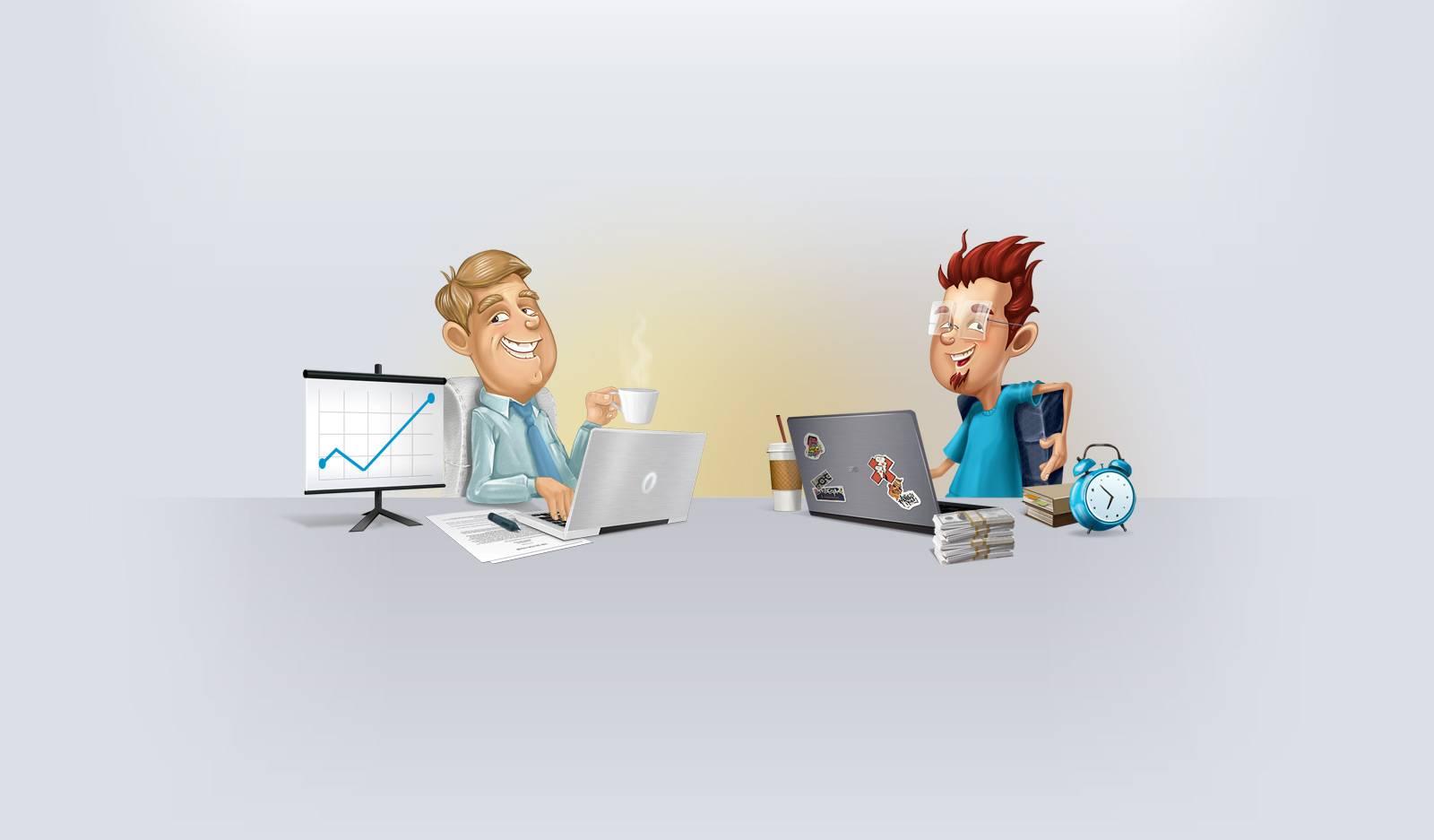 Заработок в инстаграм: способы и их эффективность