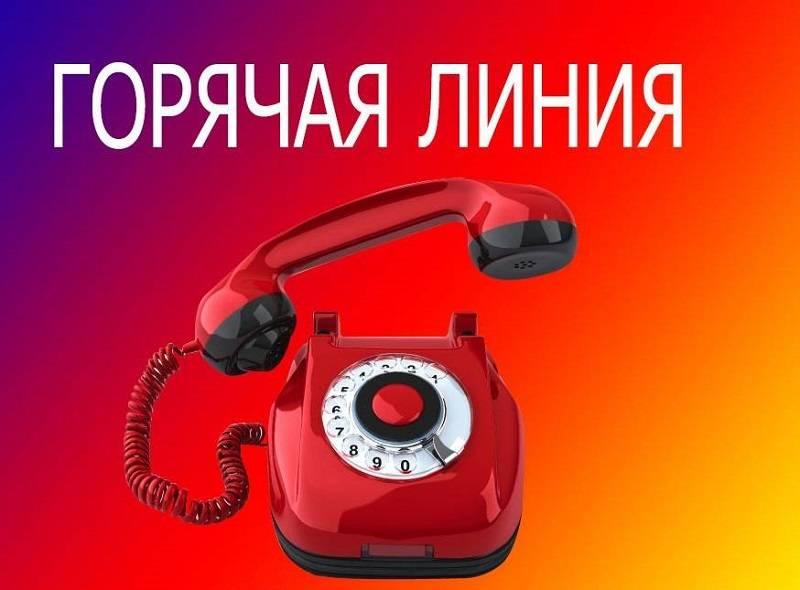 Горячая линия тик ток: номер телефона поддержки