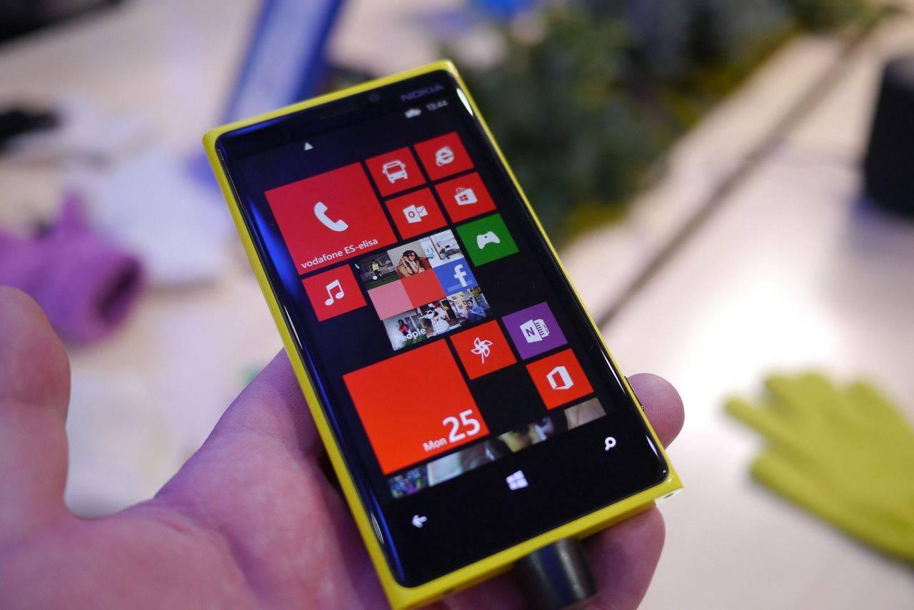 Скачать musical ly на windows phone – как установить tik tok на виндовс фон