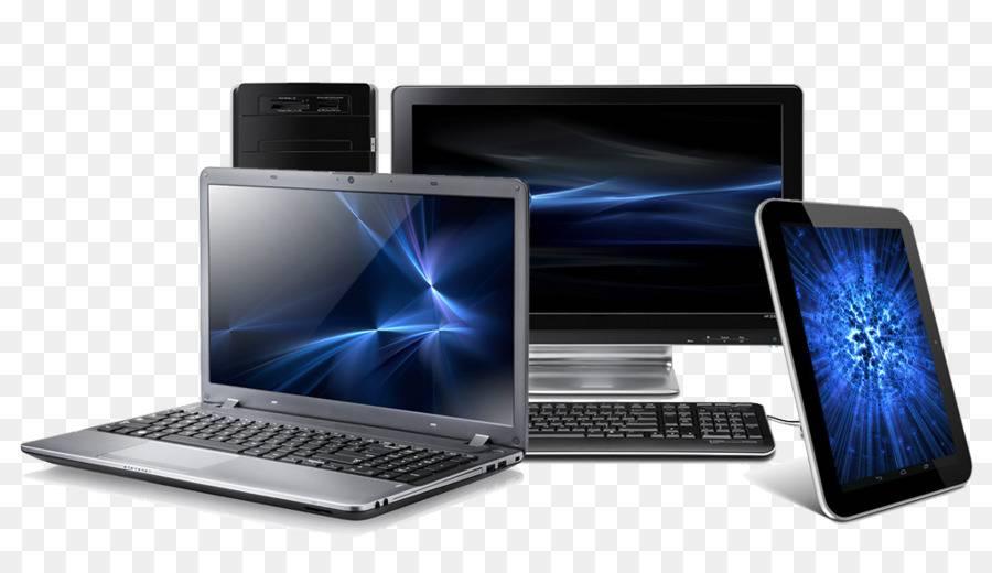 Скачать и установить тик ток на компьютер: все способы