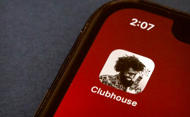 В чём феномен clubhouse и как туда попасть