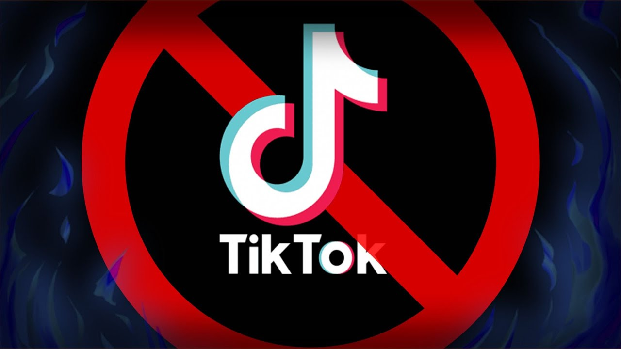 Download video from tiktok without watermark ~ ttloader