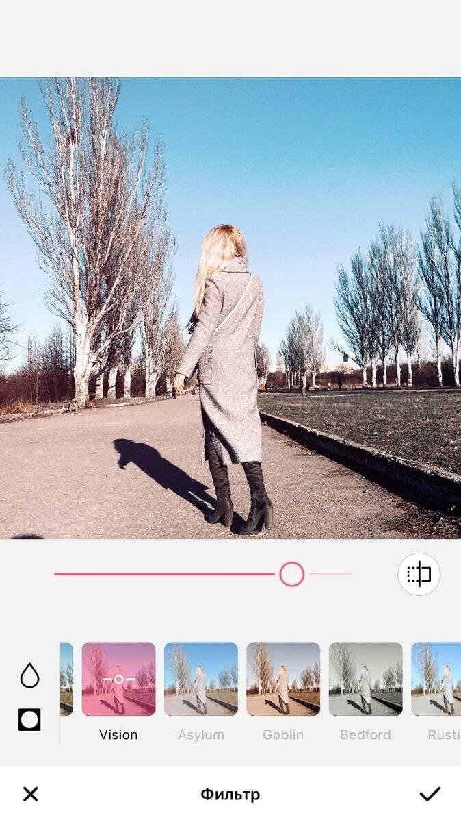 Как найти человека в инстаграм – по имени, по фото, по телефону, по подпискам