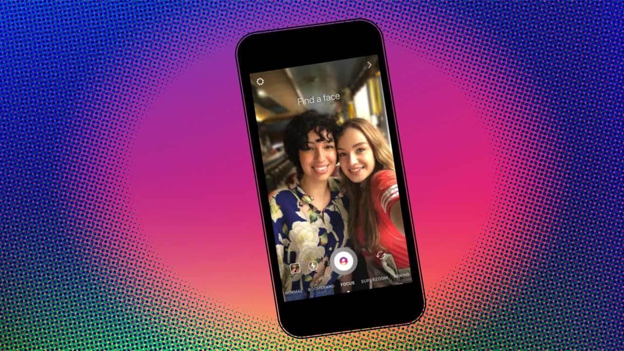 5 приёмов, чтобы сделать крутые фото для инстаграма