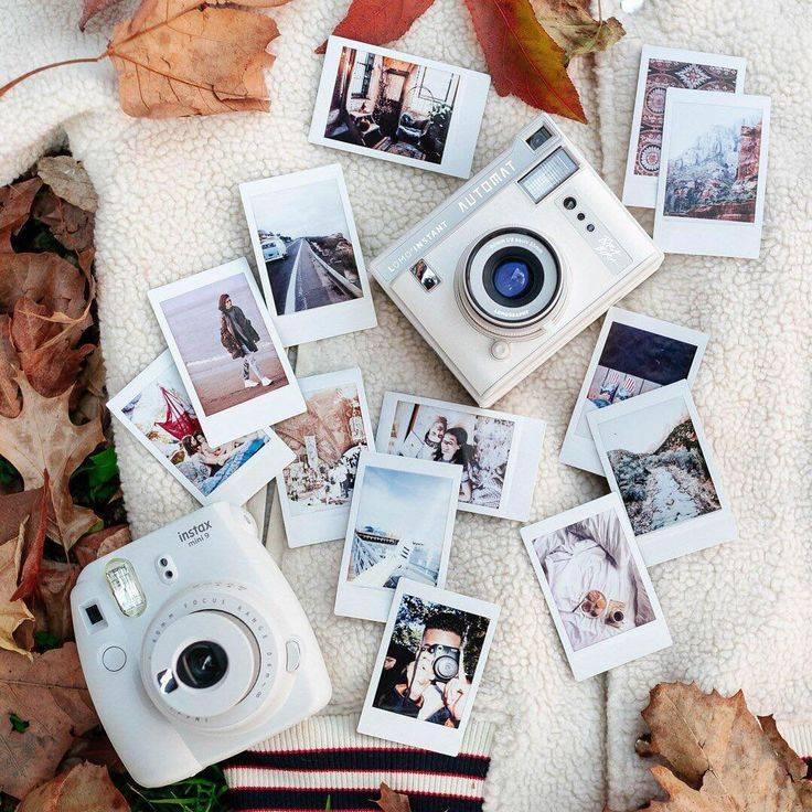 150 интересных вопросов для историй в инстаграме