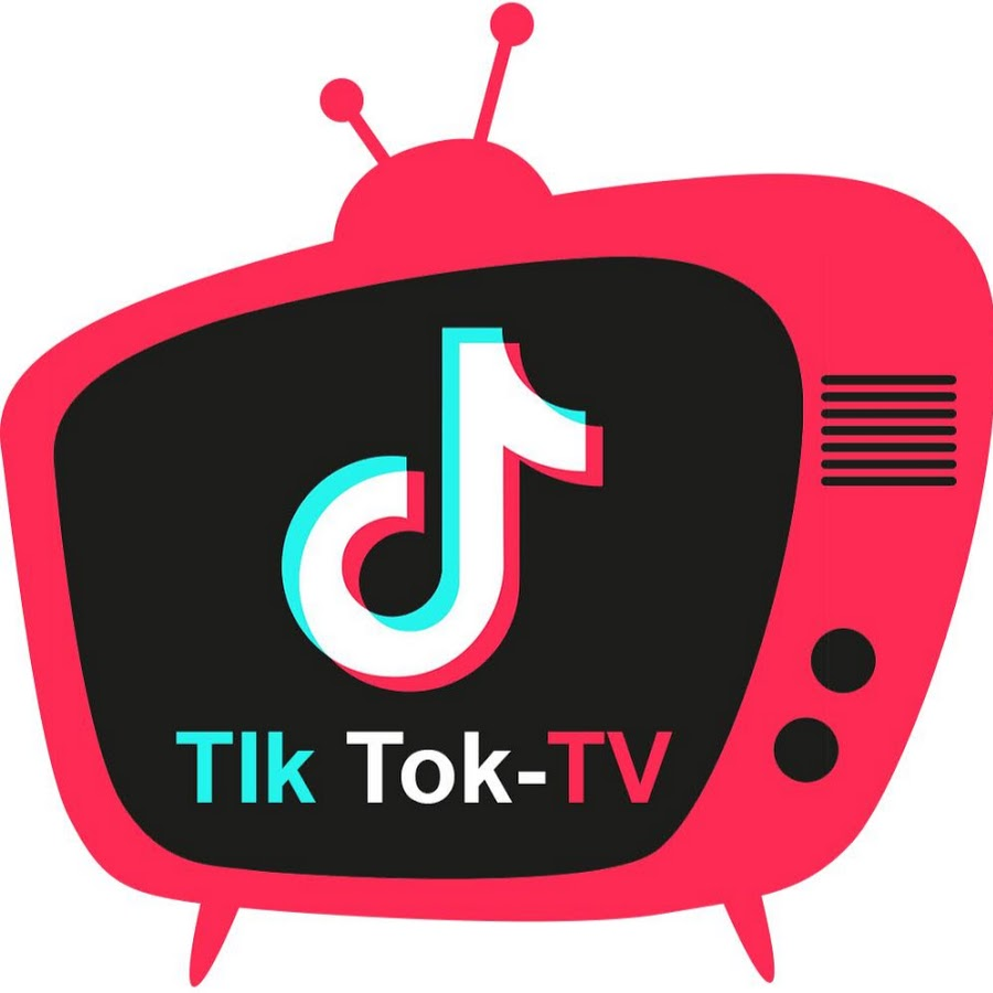 Скачать тик ток на телефон | приложение tik tok для смартфона