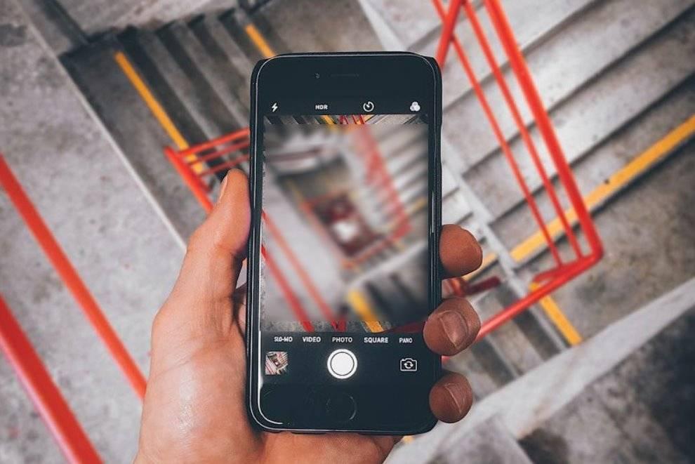 Почему сторис в инстаграм плохого качества: как улучшить видео