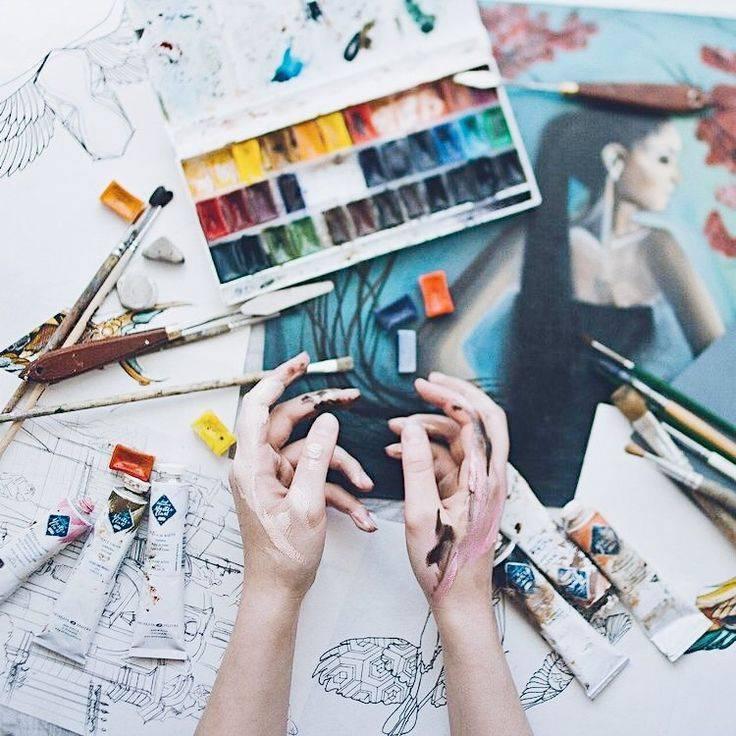 Кейс: продвижение в instagram аккаунта дизайнера интерьеров