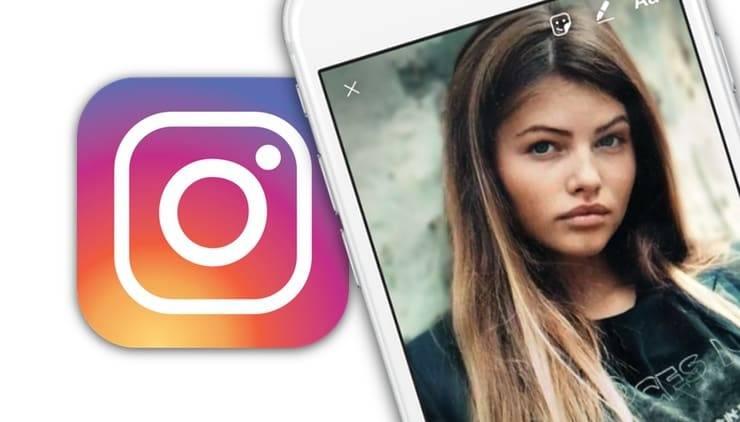 Новая функция instagram позволяет запретить отмечать вас на фото | appleinsider.ru