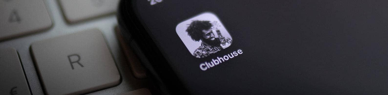 Как поставить clubhouse на андроид: рабочие способы