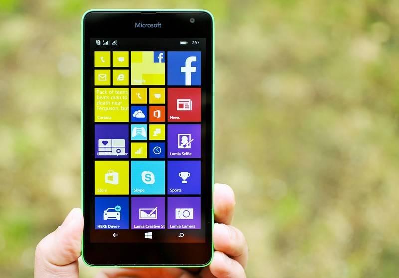 Тик ток для windows phone: как получить