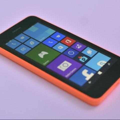 Скачать программы для nokia lumia 630 / бесплатные программы для смартфонов / стр. 3