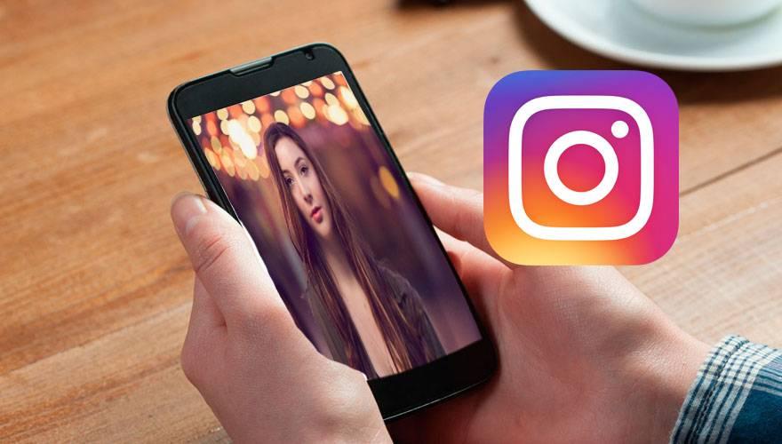 Что запрещено в инстаграме: правила instagram 2020 года