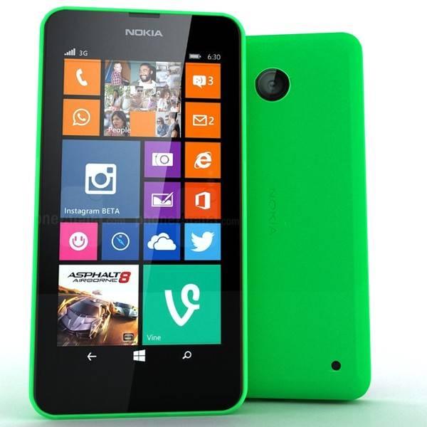 Аудио / мультимедиа / программы для nokia lumia 630 / бесплатные программы для смартфонов / стр. 3