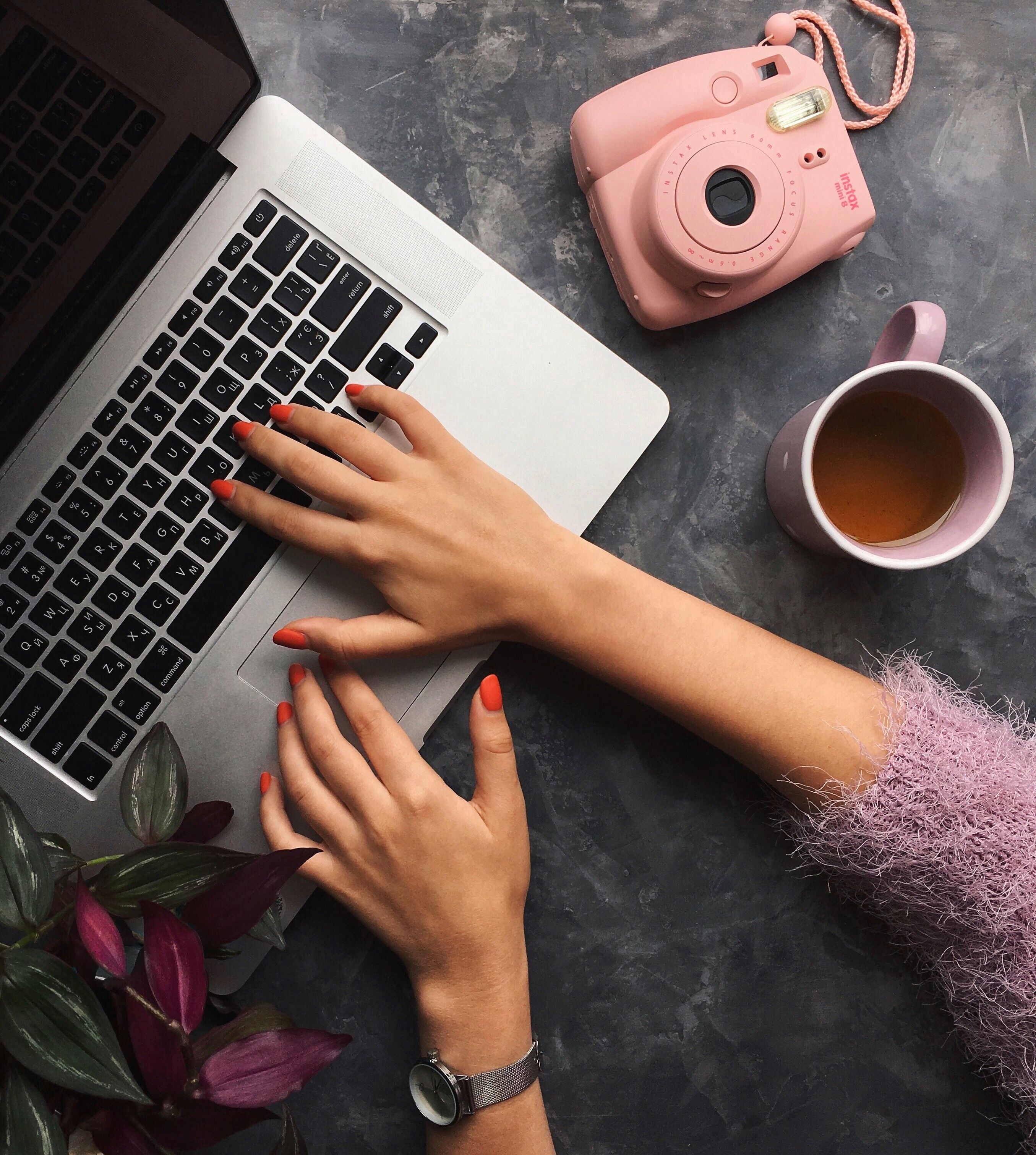 Как развить страницу в инстаграме для бизнеса самостоятельно: первые шаги