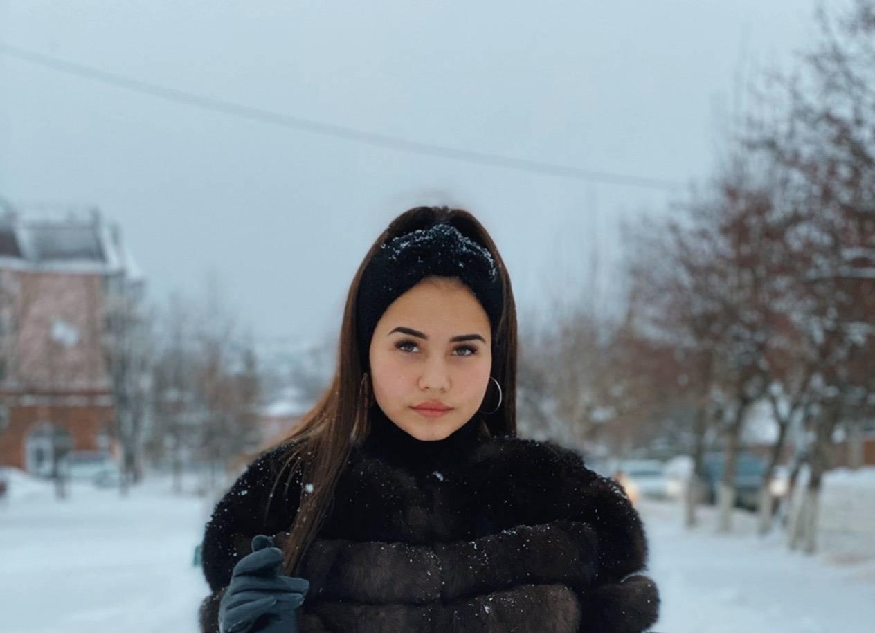 Катя голышева. биография. личная жизнь. слитые фото. сколько лет