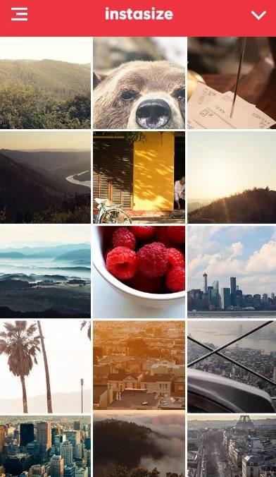 Почему инстаграм портит качество фотографий и видео: почему загружается в плохом качестве